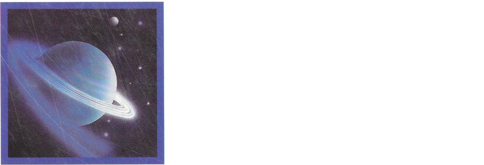Owens & Co